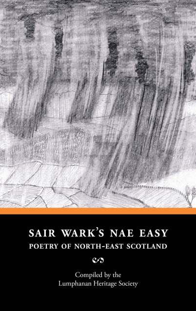 Sair Wark's Nae Easy
