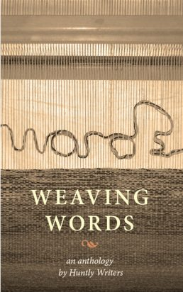 Weaving Words
